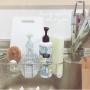 asami.さんのお部屋写真 #3