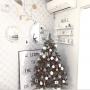 Merrydayさんのお部屋写真 #2