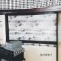koromo.さんのお部屋写真 #4