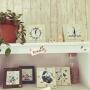 CachetteHASAMIさんのお部屋写真 #2