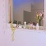 stella_mさんのお部屋写真 #5