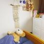 anakさんのお部屋写真 #2