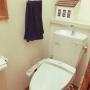 massuruさんのお部屋写真 #5