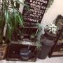 Shinoさんのお部屋写真 #3
