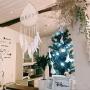 ivuさんのお部屋写真 #4