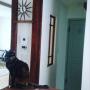 i_reef_laboさんのお部屋写真 #5