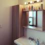yukichi.wanwaさんのお部屋写真 #3