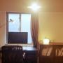 sanjaoさんのお部屋写真 #2