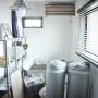 katsuwobushiさんのお部屋写真 #5