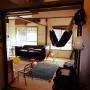 michicaさんのお部屋写真 #3