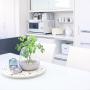 interior_amiさんのお部屋写真 #5