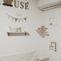kotamamaさんのお部屋写真 #5