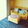 LANIKAIさんのお部屋写真 #3