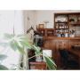 yu_kiさんのお部屋写真 #2
