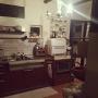 aranさんのお部屋写真 #3