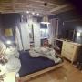 talkto0326さんのお部屋写真 #3