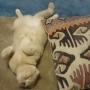 MarshmallowMuffinさんのお部屋写真 #3