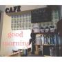 akiyoさんのお部屋写真 #5