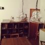 nori1597さんのお部屋写真 #5