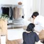 takimoto-manamiさんのお部屋写真 #3