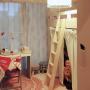 kyayoさんのお部屋写真 #2