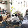 hirohiroさんのお部屋写真 #4