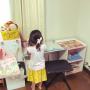 yumanaさんのお部屋写真 #3