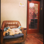 Eijiさんのお部屋写真 #5