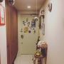 emioさんのお部屋写真 #5