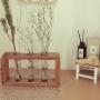 nicoさんのお部屋写真 #4