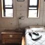 ranranさんのお部屋写真 #4