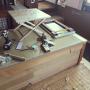 toshi4さんのお部屋写真 #3