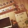 nanaさんのお部屋写真 #3
