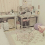 yuyuyuさんのお部屋写真 #2