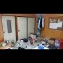 rindametarikaさんのお部屋写真 #4
