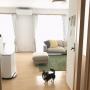 fumiさんのお部屋写真 #5