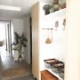 kikilalaさんのお部屋写真 #3