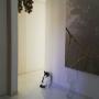runayucoさんのお部屋写真 #5