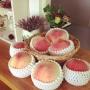 peachfragranceさんのお部屋写真 #4