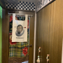 okyame-chanさんのお部屋写真 #5