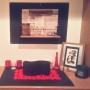 yukkoさんのお部屋写真 #5
