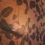 ponさんのお部屋写真 #2