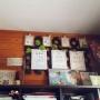 mokomamaさんのお部屋写真 #3