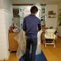 Kinanさんのお部屋写真 #2