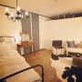 interieur_refolifeさんのお部屋写真 #3