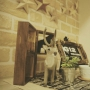 gugさんのお部屋写真 #2