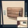 cocosorasakuさんのお部屋写真 #2