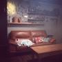 manolaさんのお部屋写真 #2