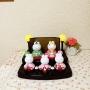 kokemomoさんのお部屋写真 #3