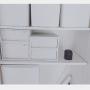 Kaori39さんのお部屋写真 #3